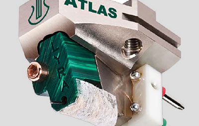 lyra-atlas-sl-mc-phono-cartridge.jpg