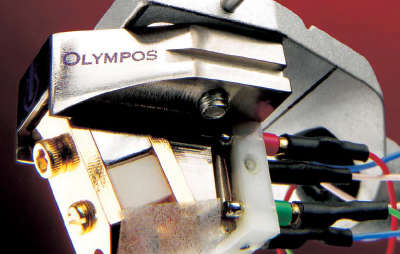 the-lyra-olympos-sl-s.png