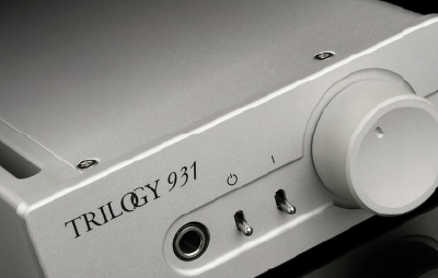 trilogy-audio-systems-931-headphone-amplifier-s.png